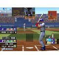 The Baseball 2003: Akikigou