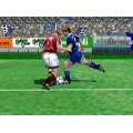 Virtua Striker 2: Version 2000.1