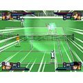 Tennis no Oji-Sama: Smash Hit! 2