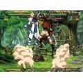Guilty Gear XX (PlayStation2 the Best)