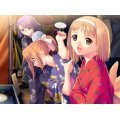 After...: Wasureenu Kizuna [Limited Edition]