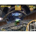 Super Monkey Ball 2 (Sega the Best)