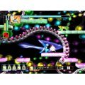 RockMan EXE Transmission (Best Price)