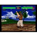 Virtua Fighter 2 [preowned/loose]
