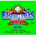 Baseball Stars Color [loose]