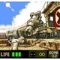Metal Slug: 2nd Mission [loose]