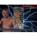 UFC 2004 Ultimate Fighting Championship