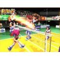 SuperLite 2000: Waku Waku Volley 2