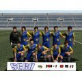 J-League Pro Soccer Club o Tsukurou! '04