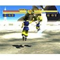 Dragon Ball Final Bout (Playstation the Best)