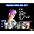 Dead or Alive 2 [Limited Edition]