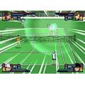 Tennis no Oji-Sama: Smash Hit! 2 (Konami the Best)