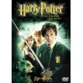Harry Potter And The Chamber Of Secrets [Special Edition]