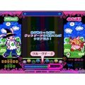 Pop'n Music 10 [Limited Edition w/ controller]