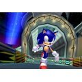 Sonic Adventure DX (Best Price)