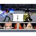 Shaman King: Soul Fight (Bandai the Best)