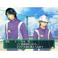 Tennis no Oji-Sama: Rush & Dream