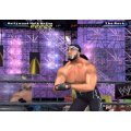 WWE Smack Down! 4: Shut your mouth (PlayStation2 Big Hit Series)