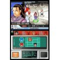 Prince of Tennis 2005: Crystal Drive