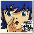 Dan Doh!! Drama & Music Album Smile Shot!