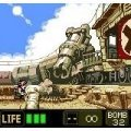 Metal Slug: 2nd Mission (Best Collection)
