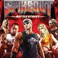 Spikeout Battle Street [Segadirect Limited Edition]