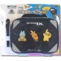 Mobile Bag DS Pokemon