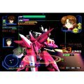 Mobile Suit Gundam Seed: Never Ending Tomorrow