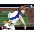 Tennis no Oji-Sama: Smash Hit! (Konami Palace Selection)