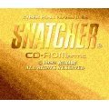 Snatcher CD-ROMantic