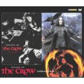The Crow Collector's Box [Limited Edition]