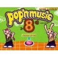 Pop'n Music 8 (Konami the Best)