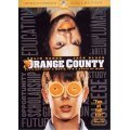 Orange County Special Edition [low priced Limited Release]