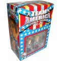 Team America World Police DVD Box [Limited Edition]