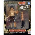 Naruto Collective File DX Figure Part. II - Neji
