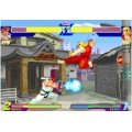 Street Fighter Zero Fighters Generation