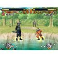 Naruto: Ultimate Ninja (Greatest Hits)
