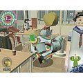 Minna Daisuki Katamari Damacy (PlayStation2 the Best)