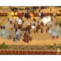 Empire Earth II: The Art of Supremacy (Expansion Pack)