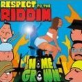 Respect To The Riddim