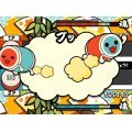 Taiko no Tatsujin 5 (PlayStation2 the Best)