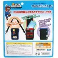 Carrying Bag DS New Super Mario Bros. Version (blue line)