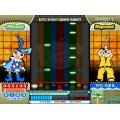 Pop'n Music 13 Carnival [Konamistyle Special Edition]