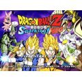 Dragon Ball Z Sparking! NEO