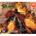 Spawn: In the Demon's Hand [Limited Edition /w Phone Card]