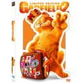 Garfield 2 [Limted Edition]