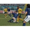 Winning Eleven 10 Liveware Evolution