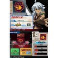 Bakugan Battle Brawlers: Defenders of the Core (Collector's Edition)