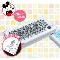 Disney Character Protection Case DSi LL/XL (Mickey Mouse)