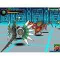 Bakugan Battle Brawlers DS: Defenders of the Core